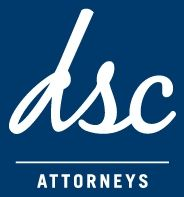 De Vries Shields Chiat Inc t/a DSC Attorneys (Cape Town) Attorneys / Lawyers / law firms in  (South Africa)