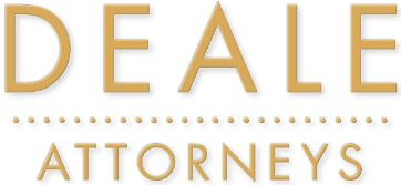 Deale Attorneys (Randburg) Attorneys / Lawyers / law firms in  (South Africa)