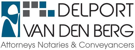 Delport Van Den Berg Attorneys (Menlyn, Pretoria) Attorneys / Lawyers / law firms in Menlo Park (South Africa)