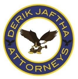 Derik Jaftha Attorneys (Durban) Attorneys / Lawyers / law firms in Durban (South Africa)