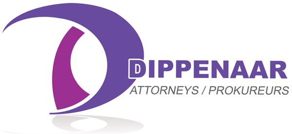 Dippenaar Attorneys (Roodepoort) Attorneys / Lawyers / law firms in  (South Africa)