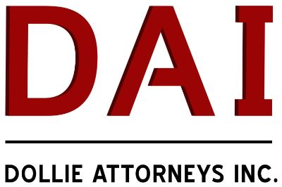 Dollie Attorneys Inc. (Cape Town) Attorneys / Lawyers / law firms in  (South Africa)