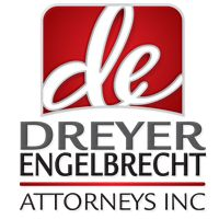 Dreyer Engelbrecht Attorneys Inc (Alberton) Attorneys / Lawyers / law firms in Alberton (South Africa)