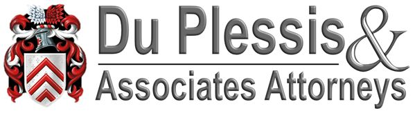 Du Plessis & Associates Criminal Attorneys (Strand) Attorneys / Lawyers / law firms in  (South Africa)