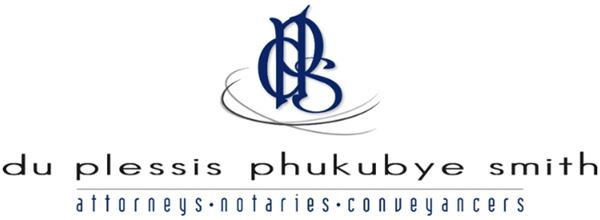 Du Plessis Phukubye Smith Attorneys (George) Attorneys / Lawyers / law firms in  (South Africa)