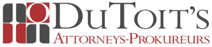 Du Toit's Attorneys and Family Mediators (Centurion) Attorneys / Lawyers / law firms in  (South Africa)