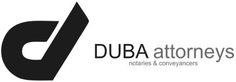 Duba Attorneys (Bloemfontein) Attorneys / Lawyers / law firms in  (South Africa)