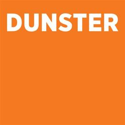 Dunster Attorneys (Cape Town) Attorneys / Lawyers / law firms in Cape Town (South Africa)
