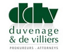 Duvenage de Villiers Attorneys (Wellington) Attorneys / Lawyers / law firms in Wellington (South Africa)