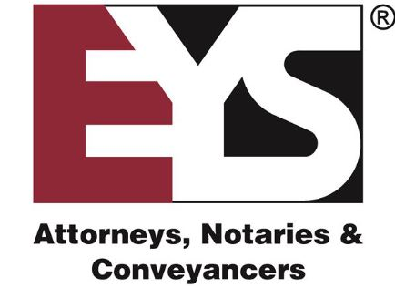 EY Stuart Inc Attorneys / Lawyers / law firms in Brooklyn (South Africa)