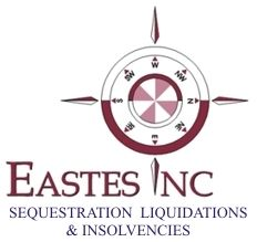 Eastes Inc (Roosevelt Park) Attorneys / Lawyers / law firms in  (South Africa)