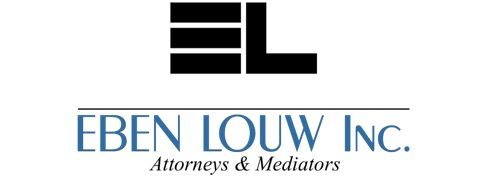 Eben Louw Attorneys (Somerset West) Attorneys / Lawyers / law firms in  (South Africa)