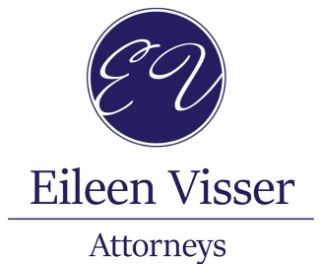 Eileen Visser Attorneys (Hatfield) Attorneys / Lawyers / law firms in  (South Africa)