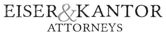 Eiser & Kantor (Rosebank) Attorneys / Lawyers / law firms in  (South Africa)
