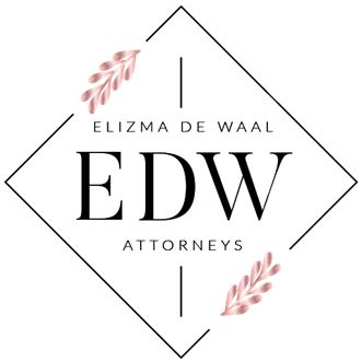 Elizma De Waal Attorneys (Montana Gardens) Attorneys / Lawyers / law firms in  (South Africa)