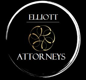 Elliott Attorneys (Garsfontein) Attorneys / Lawyers / law firms in  (South Africa)