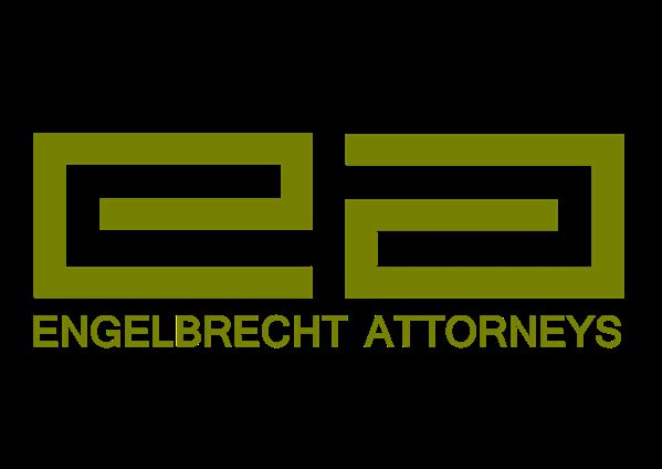 Engelbrecht Attorneys (Villieria, Moot) Attorneys / Lawyers / law firms in Moot (South Africa)