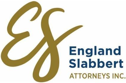 England Slabbert Attorneys Inc. (Cape Town) Attorneys / Lawyers / law firms in  (South Africa)