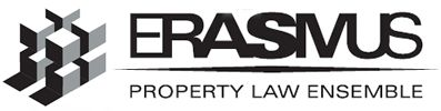 Erasmus Attorneys (Florida Park, Roodepoort) Attorneys / Lawyers / law firms in  (South Africa)