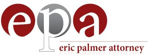Eric Palmer Attorney (Rustenburg) Attorneys / Lawyers / law firms in Rustenburg (South Africa)