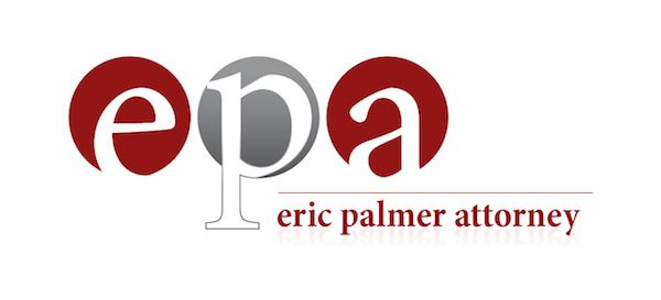 Eric Palmer Attorney (Rustenburg) Attorneys / Lawyers / law firms in  (South Africa)