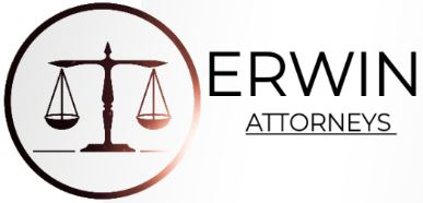 Erwin Attorneys (Centurion) Attorneys / Lawyers / law firms in  (South Africa)