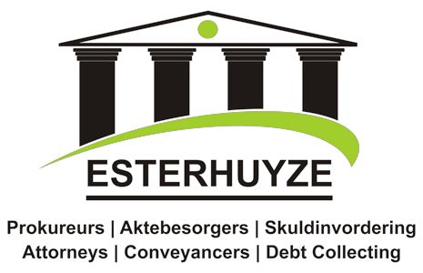 Esterhuyze Inc (Tygervalley, Durbanville) Attorneys / Lawyers / law firms in  (South Africa)