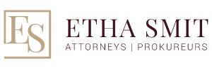 Etha Smit Attorneys (Kempton Park) Attorneys / Lawyers / law firms in  (South Africa)