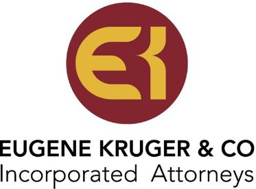 Eugene Kruger & Kie Inc (Silver Lakes, Pretoria) Attorneys / Lawyers / law firms in  (South Africa)