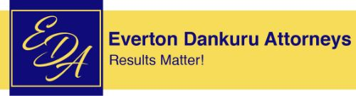 Everton Dankuru Attorneys (Polokwane) Attorneys / Lawyers / law firms in  (South Africa)