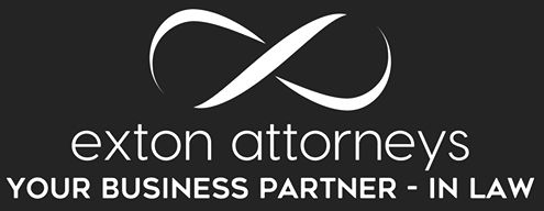 Exton Attorneys (Sundowner, Randburg) Attorneys / Lawyers / law firms in  (South Africa)