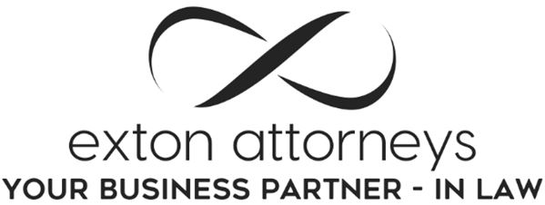 Exton Attorneys  Attorneys / Lawyers / law firms in  (South Africa)