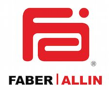 Faber & Allin Inc Attorneys / Lawyers / law firms in Johannesburg Central (South Africa)