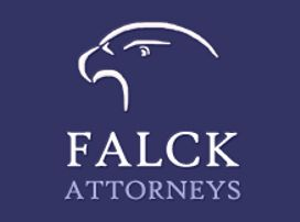 Falck, Muller & Baard Attorneys (Stellenbosch) Attorneys / Lawyers / law firms in  (South Africa)