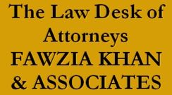 Fawzia Khan & Associates (Umhlanga) Attorneys / Lawyers / law firms in Durban (South Africa)