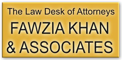 Fawzia Khan & Associates (Umhlanga) Attorneys / Lawyers / law firms in  (South Africa)