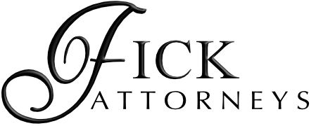 Fick Attorneys (Krugersdorp) Attorneys / Lawyers / law firms in  (South Africa)
