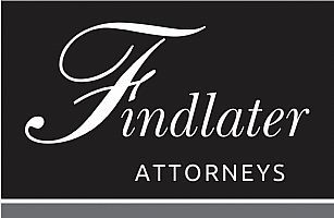 Findlater Attorneys (Howick) Attorneys / Lawyers / law firms in  (South Africa)