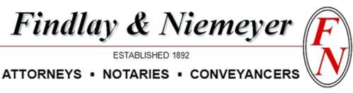 Findlay and Niemeyer Inc (Hatfield) Attorneys / Lawyers / law firms in  (South Africa)