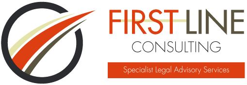 First-Line Consulting (Roodepoort) - Legal Advisors Attorneys / Lawyers / law firms in  (South Africa)