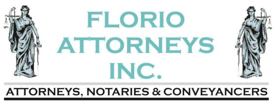 Florio Attorneys Inc (Bedfordview) Attorneys / Lawyers / law firms in  (South Africa)
