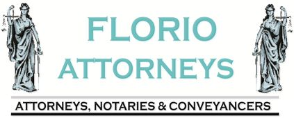 Florio Attorneys, Notaries & Conveyancers (Bedfordview) Attorneys / Lawyers / law firms in  (South Africa)