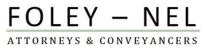 Foley - Nel Attorneys & Conveyancers (Knysna) Attorneys / Lawyers / law firms in Knysna (South Africa)