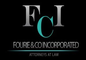 Fourie Incorporated (Woodhill Golf Estate, Pretoria) Attorneys / Lawyers / law firms in  (South Africa)