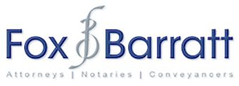 Fox & Barratt Attorneys (Roodepoort, Little Falls) Attorneys / Lawyers / law firms in  (South Africa)