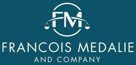 Francois Medalie & Company (Pinetown, Durban) Attorneys / Lawyers / law firms in  (South Africa)