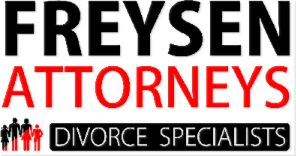 Freysen Attorney (Northcliff) Attorneys / Lawyers / law firms in  (South Africa)