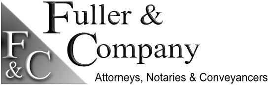 Fuller and Company (Westville) Attorneys / Lawyers / law firms in  (South Africa)