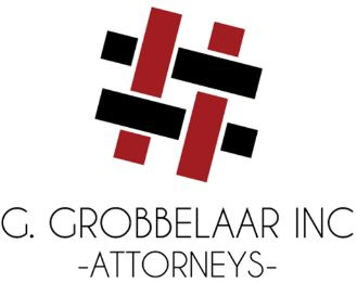 G Grobbelaar Inc (Ballito) Attorneys / Lawyers / law firms in  (South Africa)