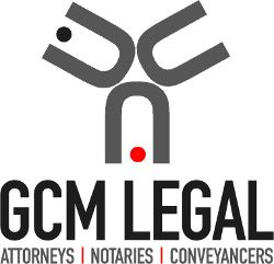 GCM Legal (Johannesburg) Attorneys / Lawyers / law firms in  (South Africa)